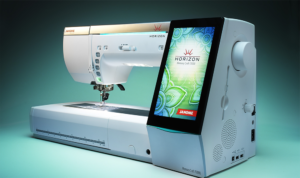 best sewing machines 2017